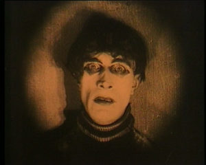 caligari_cesare