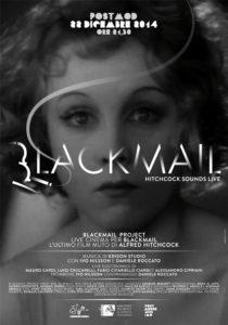 ed_postMod_blackmail_w