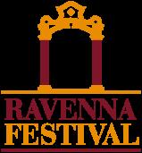 fcc_ravennafestival