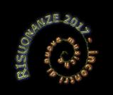 fcc_risuonanze2017