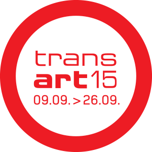 fcc_transart-15-logo-red