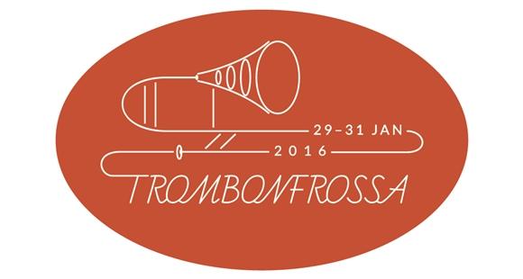fcc_trombonfrossa