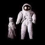 AC_nagasaki astronauta
