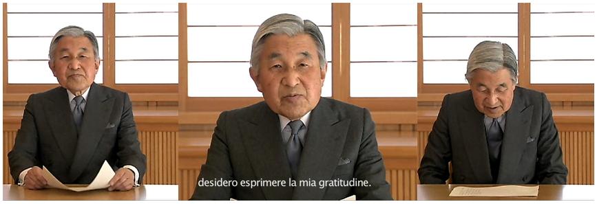 fcc_PSsP_EmperorAkihito_2011