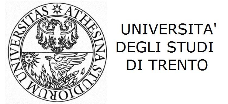 fcc_universita_degli_studi_di_trento